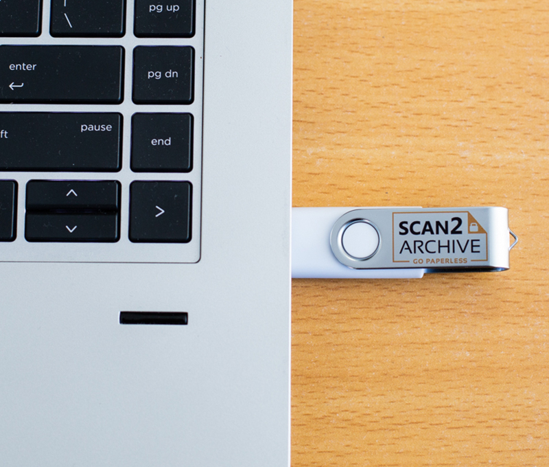 Doc Scanning USB 800x680px