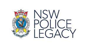 Police Legacy